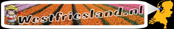 Westfriesland.nl, Toerisme en evenementen