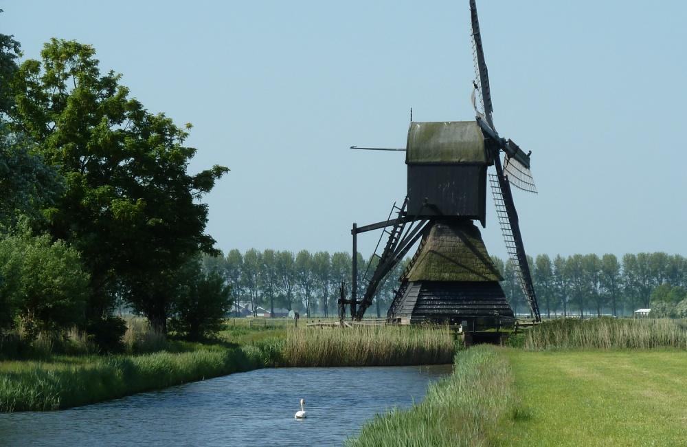 Obdam: Westfriesland.nl