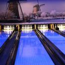 Westfriesland.nl - Toerisme - Bowlings / Partycentra