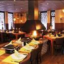 Westfriesland.nl - Toerisme - Restaurants