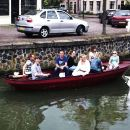 Westfriesland.nl - Toerisme - Recreation